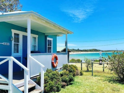 The ultimate guide to Currarong, NSW