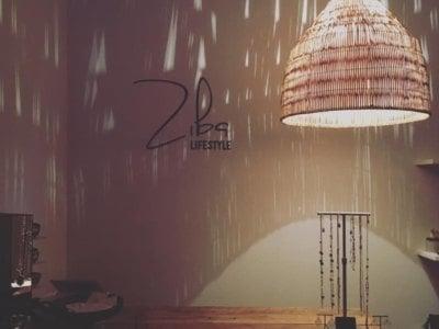 Ziba Lifestyle Gerringong