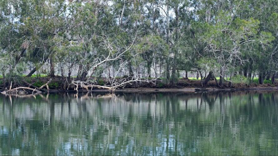 5 romantic getaways on the South Coast NSW