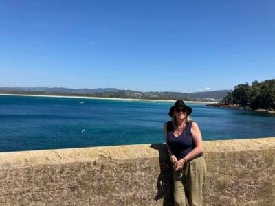 Exploring the Sapphire Coast
