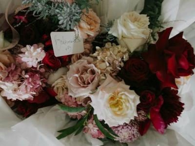 Gypsy Sunday Sessions – Flower Workshops