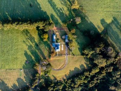 Glenworth Estate
